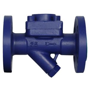 膜盒式蒸汽疏水阀CS46H-16C|博特品牌