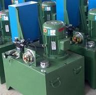 供应四川杰特高压胶管脱芯试压一体机系列