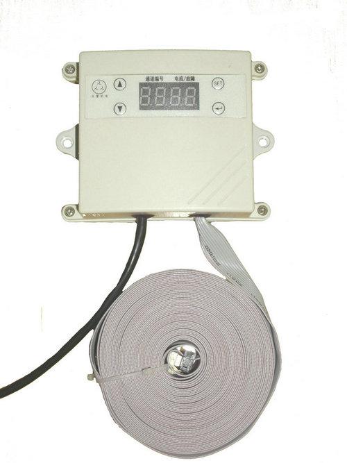 电流检测板 多通道电流检测板 多通道电流检测模块