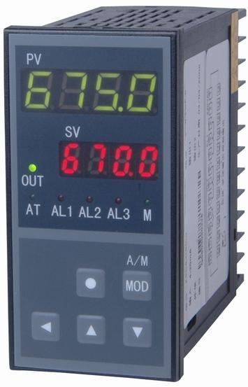PID温控表,XSC5系列温控表,智能显示仪表
