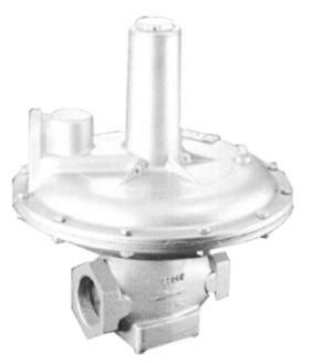 SENSUS 122-12调压器,SENSUS燃气调压器