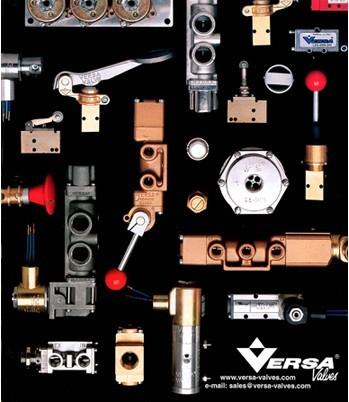 深圳市海力工业设备有限公司一级代理美国VERSA电动执行器电磁阀,美国VERSA气动执行器电磁阀,美国VERSA气控阀,美国VERSA不锈钢系列电磁阀,美国VERSA铝系列电磁阀,美国VERSA黄铜系列电磁阀,美国VERSA冗余电磁阀,美国VERSA闭锁电磁阀,美国VERSA手动复位电磁阀,美国VERSA急停锁紧电磁阀,美国VERSA手动阀,美国VERSA换向阀,美国VERSA进气阀,美国VERSA排气阀,美国VERSA防爆电磁阀,美国VERSA除尘阀,美国VERSA隔爆阀,美国VERSA三通电磁阀,美国