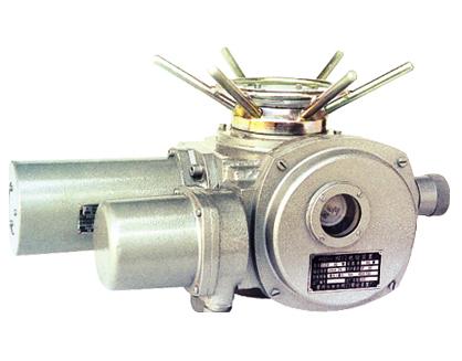 dzw阀门电动执行器,,厂家价格