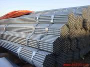 石化钢管,工程用管; 热扩管