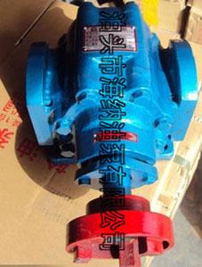 焦油泵-MJYB型煤焦油泵-煤焦油泵价格找海纳