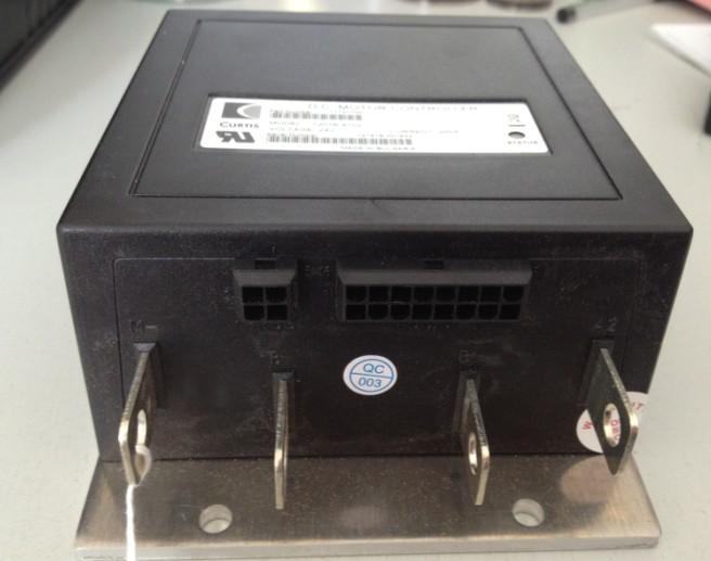 美国CURTZS(柯蒂斯)控制器