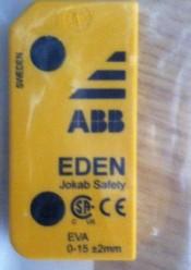 瑞典JOKAB继电器