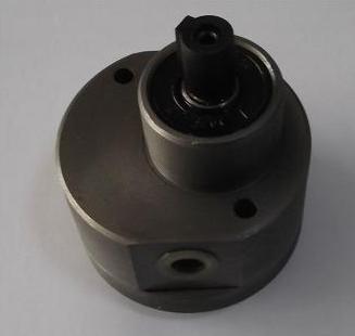 苏润液压T8642双向齿轮油泵厂