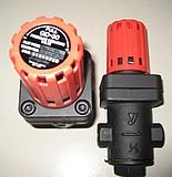 GD-30减压阀_进口蒸汽减压阀_日本YS蒸汽减压阀