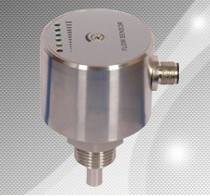 FT11N-G12HD流量传感器