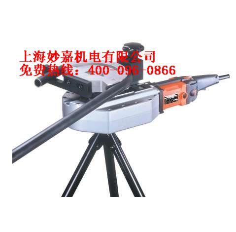 台湾数显弯管机,小型弯管机
