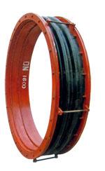 橡胶补偿器,风道管道专用恒众产品