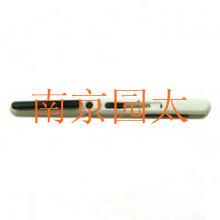 日本武藏金属接头插件胶气管连接管