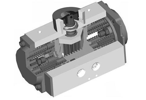 ER20-24/ACDC-020-F03-F04-F0514