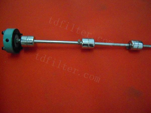 ykjd24-※液位控制继电器