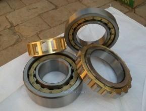 水泵轴承进口轴承代理森琪轴承