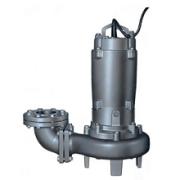 潜水污物泵-CP