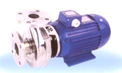 台湾水泵 微型泵 铁泵 齿车轮泵 旋片式真空泵 管道泵 发电机