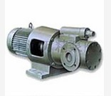 SMF40R38E6.7W21螺杆泵