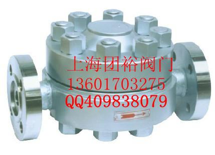 高温高压蒸气疏水阀|疏水阀厂家|疏水阀价格