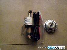 微型油泵 电子油泵 电磁泵
