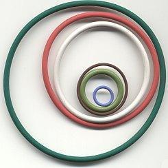 耐甲醛甲醛密封圈