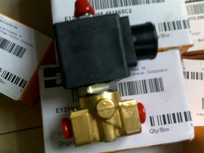 XT09,XT09,parker电磁阀线圈