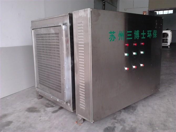 药厂废气处理设备,液压装置