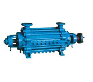 D型优质节能清水多级泵