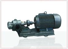 青岛水泵、青岛齿轮油泵、青岛水环式真空泵、青岛循环泵、自吸泵、液下泵