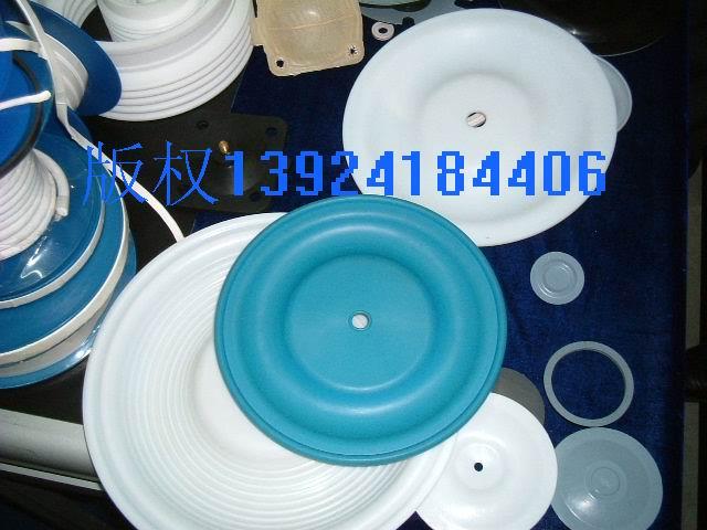 代理各种原装进口原厂配件,球阀,球座,ORING膜片