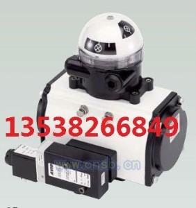 泰科凯斯通TYCO KEYSTONE AVID  Fig791B 791N电磁阀