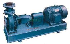 IS\IR卧式单级单吸清水离心泵 卧式离心泵