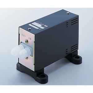 日本EMP微型磁力泵MV-10H