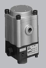 日本SR工程师泵 油压泵SR04005