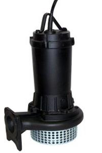 日本ebara荏原DSP DVSP DLP DML系列潜污泵