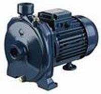 日本ebara荏原CMA系列单叶轮铸铁离心泵