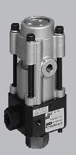 多型号供应日本SR油压泵SR04005