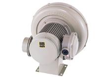 日本昭和电机SHOWA电动送风机ME-SB-150