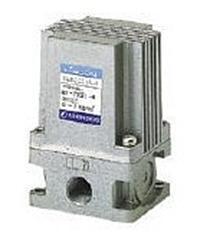多型号供应日本精器NIHON SEIKI4方向电磁阀