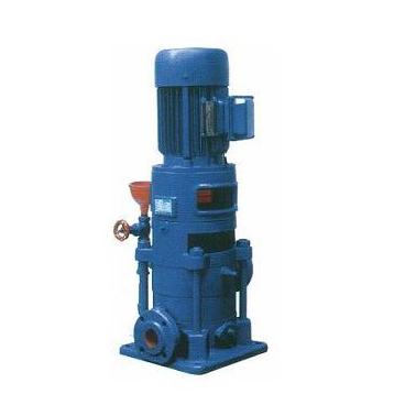 供应自贡华川牌LG便拆式高层建筑给水多级离心泵