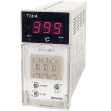 奥托尼克斯T4MI.T4I.T3HT3L温控器