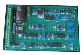 功率放大器AME-D-I1-24-10