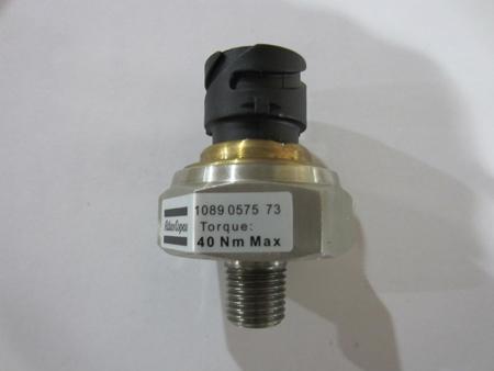 阿特拉斯1089057573压力传感器
