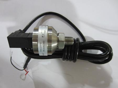 供应英格索兰42852483压力传感器