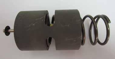 供应阿特拉斯1622375980温控阀芯