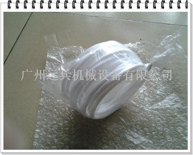 供应泵配件 日本YAMADA山田O型圈原装进口现货充足