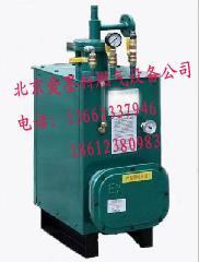 爱墨科EX-C系列√防爆气化器,电热∑ 式气化炉