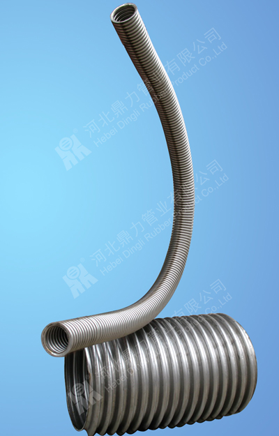 衬聚四氟乙烯管道丨衬聚四氟乙烯橡胶软连接丨衬聚四氟乙烯管道