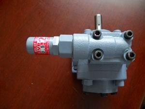 NOP油泵价格|NOP齿轮泵